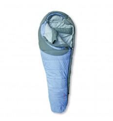 Sac de dormit Altus Lite 1500S albastru