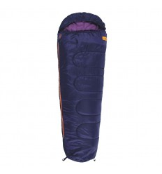 Sac de dormit Easy Camp Cosmos Junior