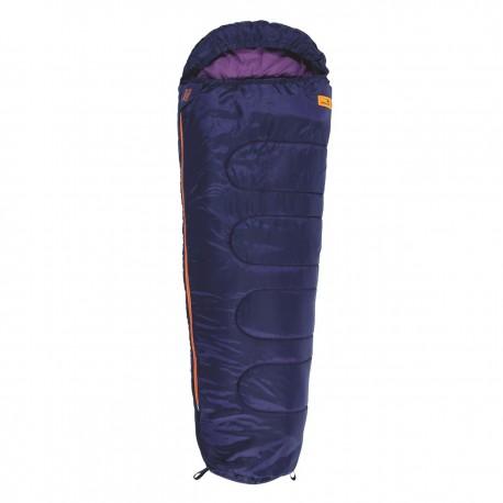 Sac de dormit Easy Camp Cosmos Junior Mov