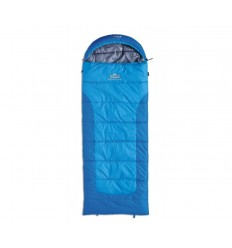 Sac Dormit Pinguin Blizzard Junior -11C