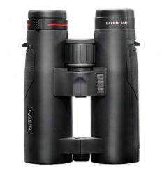 Binoclu Bushnell Legend M 10X42 negru