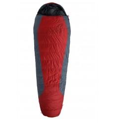 Sac de dormit cu puf Warmpeace Viking 900
