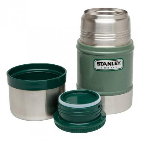 Termos pentru mancare 0.50 L Stanley Food Jar
