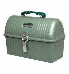 Lunch Box Stanley 5,2 litri