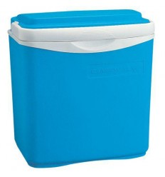 Lada frigorifica Campingaz Icetime 13 litri