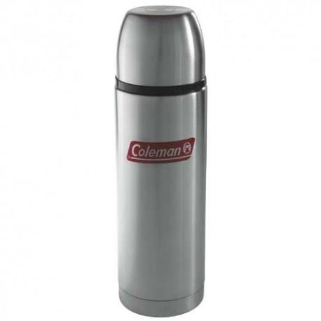 Termos Coleman 1 litru