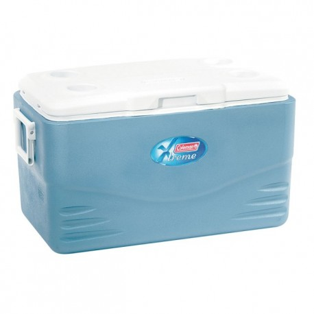 Lada frigorifica Coleman Xtreme 48 litri