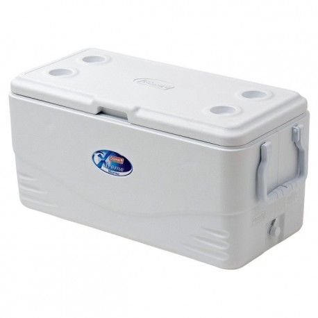 Lada frigorifica Coleman Marine Xtreme 94 litri