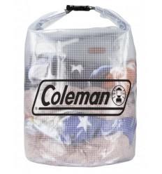 Sac impermeabil Coleman 35 litri