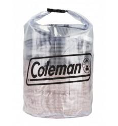 Sac impermeabil Coleman 20 litri