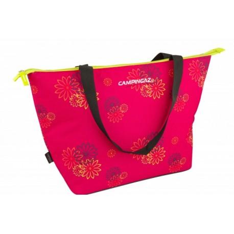 Geanta termoizolanta Campingaz Shopping 15 litri
