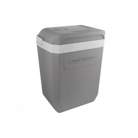 Lada frigorifica electrica Campingaz Powerbox Plus 28 litri