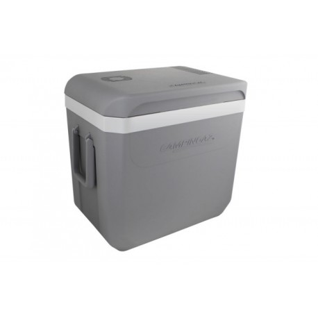 Lada frigorifica electrica Campingaz Powerbox Plus 36 litri