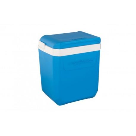 Lada frigorifica Campingaz Icetime Plus 26 litri