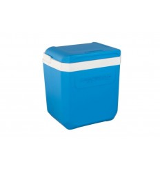 Lada frigorifica Campingaz Icetime Plus 30 litri