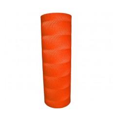 Izolir Polifoam 8 mm portocaliu