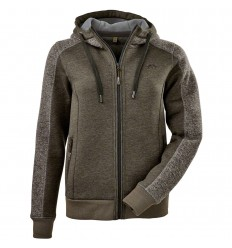 Hanorac Fleece dama Blaser Karla