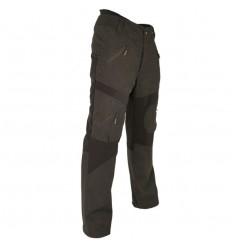 Pantaloni vanatoare Blaser Vintage Primaloft Paul