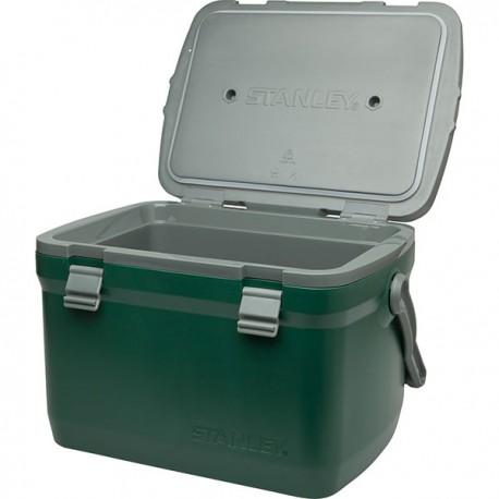 Lada frigorifica 15 litri Stanley