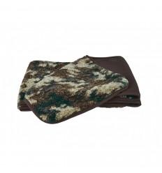 Fular fleece camuflaj Blaser Argali