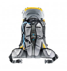 Rucsac Deuter Guide 40+ SL Turquoise Black