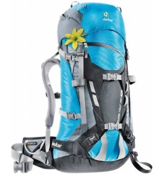 Rucsac  Deuter Guide Tour 35+ SL