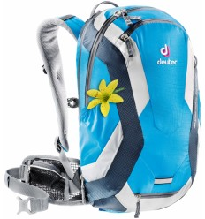 Rucsac Deuter Superbike 14 Exp SL Turquoise Midnight