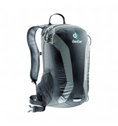 Rucsac Deuter Speed Lite 10 Black Granite