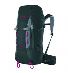 Rucsac Munte Mammut Trea Element 35 Graphite Iron