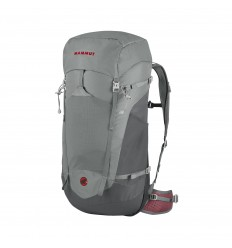 Rucsac Munte Mammut Creon Light 45 Granite Smoke