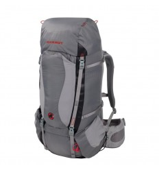 Rucsac Munte Mammut Heron Light 70+15 Cement Graphite