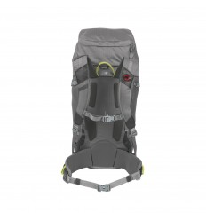 Rucsac Munte Mammut Trion Light 55 Cement Graphite