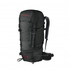 Rucsac Munte Mammut Advanced 32+7 Black