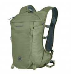 Rucsac Mammut Neon Speed 15 Oak