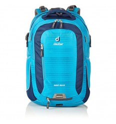 Rucsac Deuter Giga Bike Turquoise Midnight