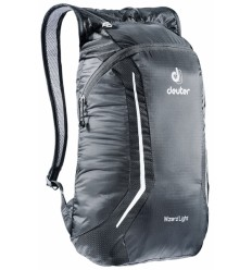 Rucsac Deuter Wizard Light Black