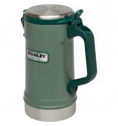 Halba inox Stanley 709 ml