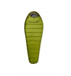 Sac de dormit vara Trimm Walker Kiwi Green Mid Green
