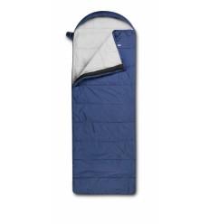 Sac de dormit vara Trimm Viper Blue
