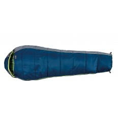 Sac de dormit 3-4 sezoane Easy Camp Orbit 300 albastru