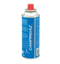 Cartus Campingaz CP250 V3-28 isobut 250 grame
