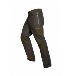Pantaloni Hart Galtur impermeabili