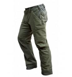 Pantaloni captusiti Hart Sika