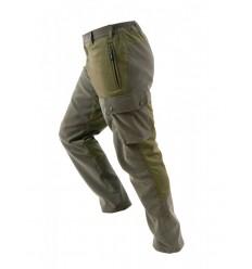 Pantaloni Hart Baztan