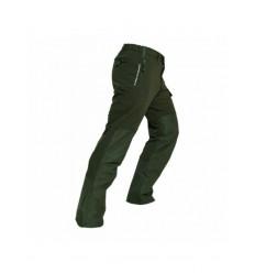 Pantaloni Hart Rando XHP