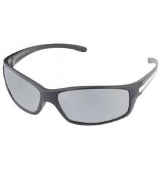 Ochelari polarizati Gamakatsu G cu toc protectie