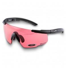 Ochelari Blaser Active Outfits F3 cu 3 lentile interschimbabile