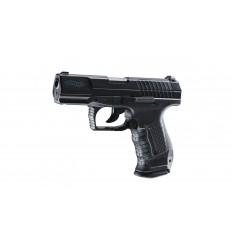 Walther P99 DAO CO2 - 2 Jouli - pistol airsoft Umarex