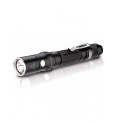 Lanterna 300 lumeni LED Fenix LD22
