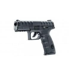 Pistol airsoft CO2 - 1,4 jouli Umarex Beretta APX